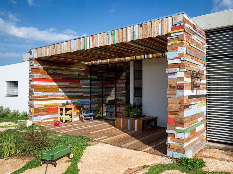 Arquitetura: como se adequar ao mercado atual
