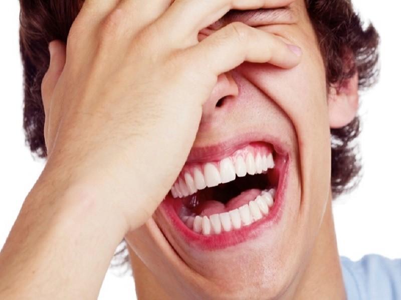 5 fanpages essenciais para matar um designer de rir