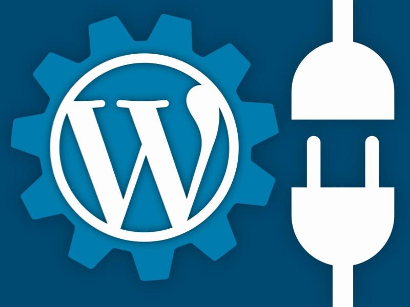 WordPress e Você: dicas para se dar bem com a plataforma